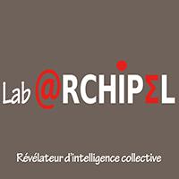 Lab @RCHIPEL, laboratoire d'innovations de l'État en Auvergne-Rhône-Alpes