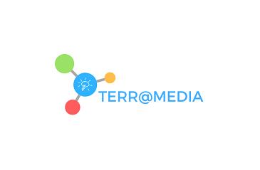 # OPEN DATA - TERR@MEDIA, le portail digital des agents de l'Etat en Auvergne-Rhône-Alpes